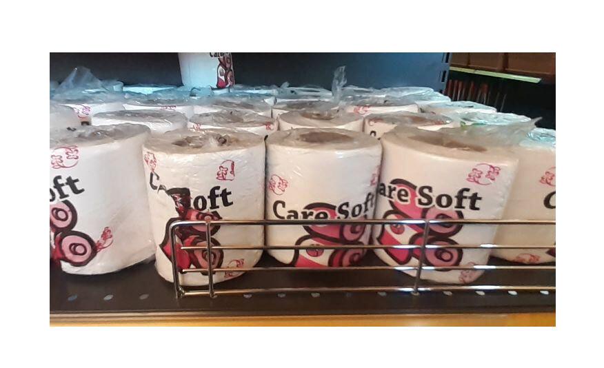 Care Soft