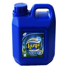 1L Largo Liquid Detergent