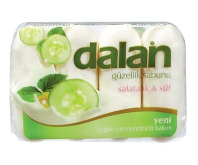 Dalan  Soap 90g