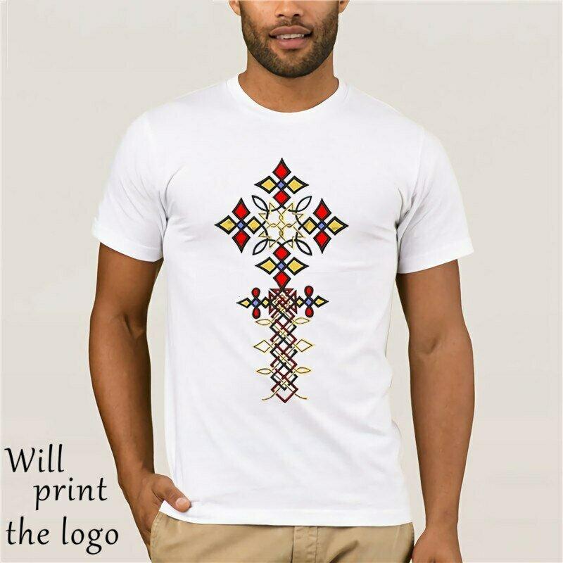 Ethiopian Cross 0001 7335U