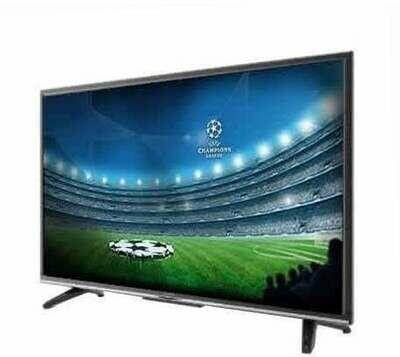 Syinix 43 inch smart Android TV