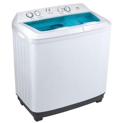Smart Washing Machine 13Kg  (Ethiopia only)