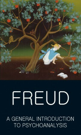 An Introduction to Psychoanalysis [by] በ Sigmund Freud