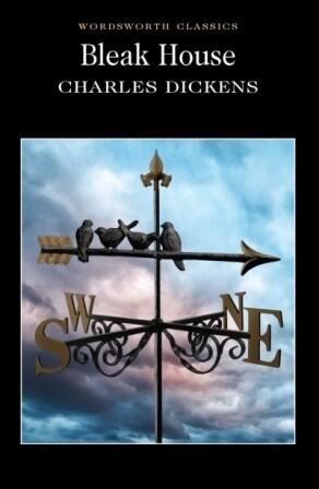 Bleak House [by] በ Charles Dickens