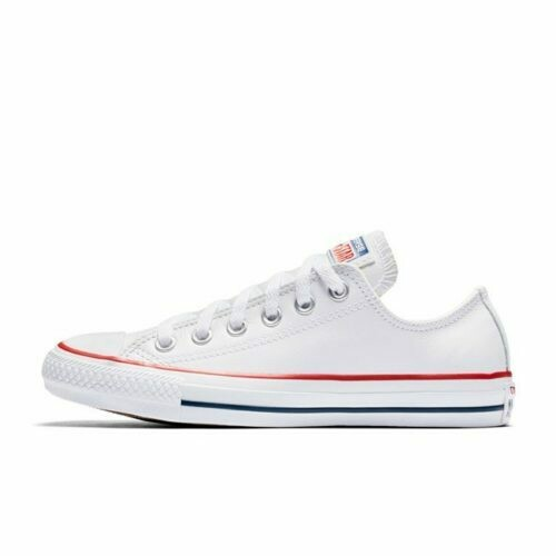 Womens All star shoes (የሴቶች ኦልስታር ጫማ)