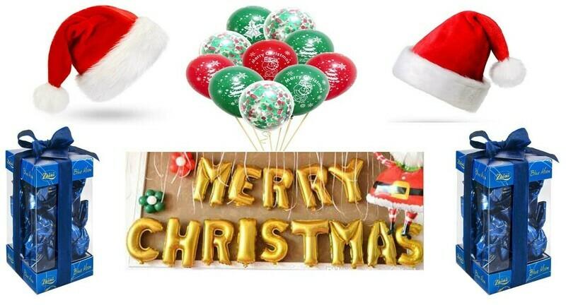 የሶደሬ የገና በአል ጥቅል Sodere Christmas Holiday Package 8 (Ethiopia Only)