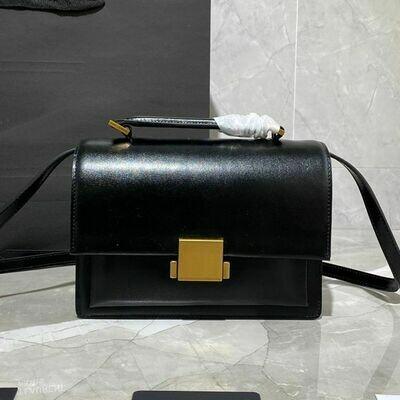 2020 Luxury Bag Famous Designer Handbag Brand Logo Bags 100% Real Leather Handbags Women Shoulder Bag Crossbody Bag Top Quality