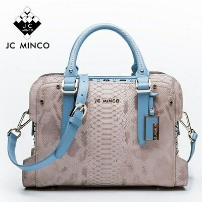 Famous Brand Women Handbags Ladies Hand Bags Luxury Design Handbags Women Bags Designer 2020 Crocodile Leather Bags For Women