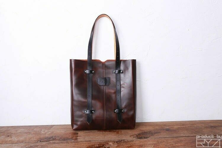 Handbag Single-Shoulder-Bag Restoring Design Women's Original Head-Layer Ancient Cowhide