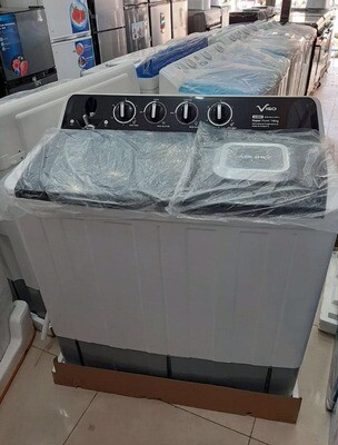 Vigo Washing Machine