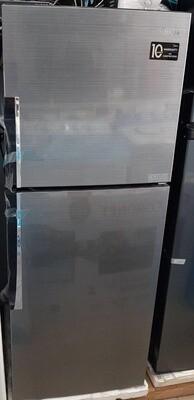 Midea Refrigerator