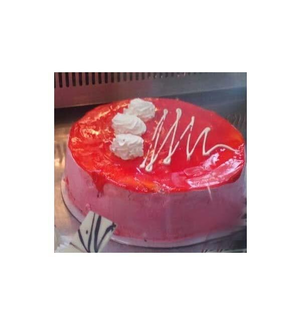 Hilten Hotel Cake ሂልተን ሆቴል ኬክ (Ethiopia Only)
