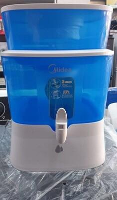 Midea Water Purifier