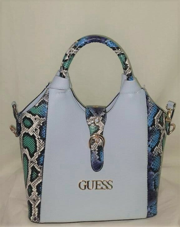 Guess Female bag