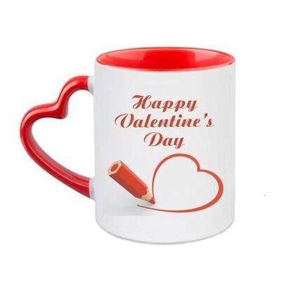 ሶደሬ የፍቅረኛሞች ቀን የስጦታ ጥቅል Sodere Valentine Day Gift Package 8