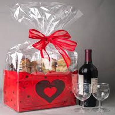 ሶደሬ የፍቅረኛሞች ቀን የስጦታ ጥቅል Sodere Valentine Day Gift Package 3