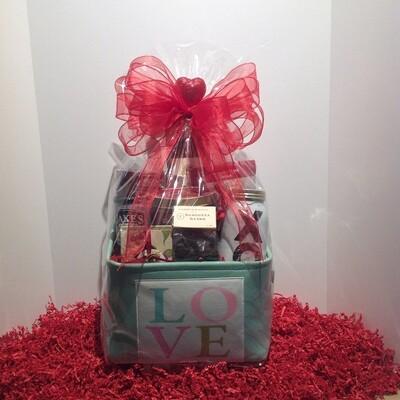 ሶደሬ የፍቅረኛሞች ቀን የስጦታ ጥቅል Sodere Valentine Day Gift Package 5