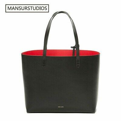 Ladies Handbags Tote-Bag MANSURSTUDIOS Gavriel Women