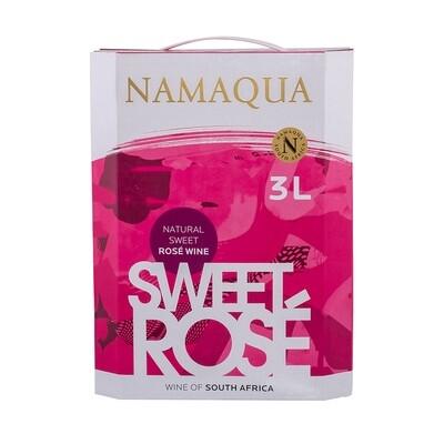 NAMAQUA WINE (Ethiopia Only)