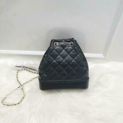 Backpack Fashion Bag Shoulder-Bag Brandb Mini Women Lady New-Arrival for Top-Quality