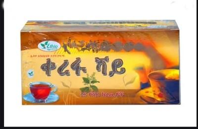Cinnamon Tea (Ethiopia Only)