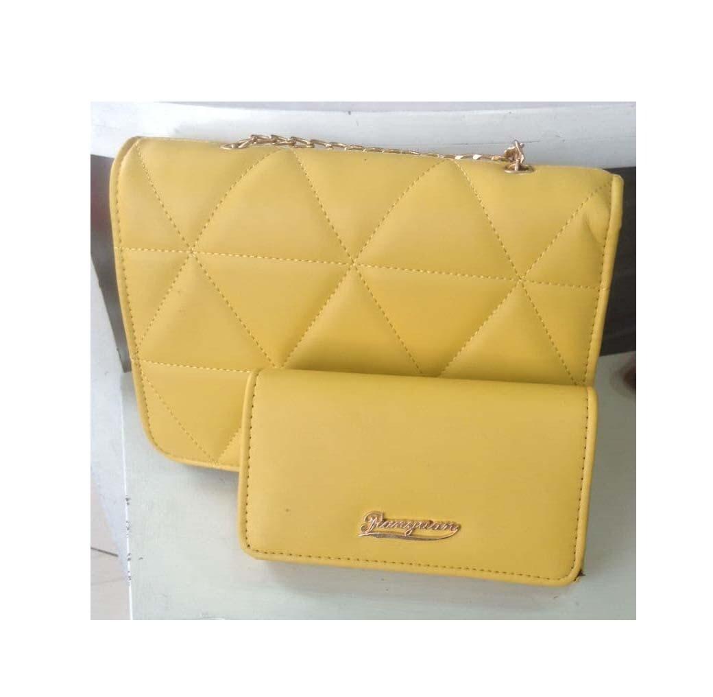 የሴቶች ዘመናዊ ቦርሳ  ( Modern Ladies Bag ) (Ethiopia only)
