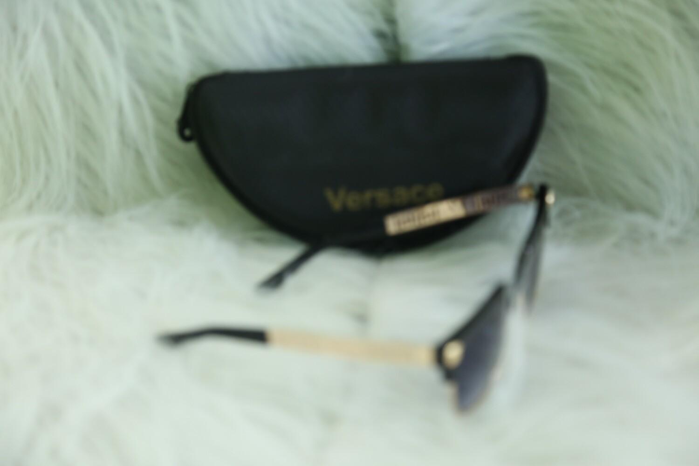 Fashion Glasses