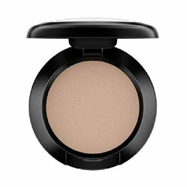MAC Cosmetics Eye Shadow - Omega