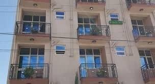 MM Apartment Guest House (ኤማኤም አፓርትመንት ገስት ሃውስ)