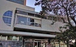Ibex Lalibela Bar & Restaurant አይቤክስ ላሊበላ ባርና ሬስቶራንት