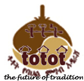 Totot Kitfo ቶቶት ክትፎ