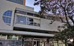 Ibex Lalibela Bar & Restaurant (አይቤክ ላሊበላ ባር እና ሬስቶራንት)