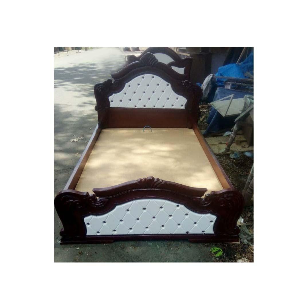 Bed አልጋ  120M (Ethiopia only)