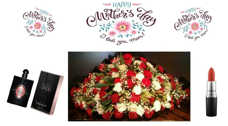 ሶደሬ ስቶር የእናቶች ቀን ጊፍት 6 SodereStore Mothers Day Gift 6