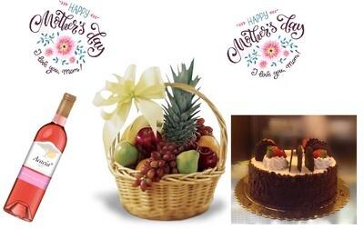 ሶደሬ ስቶር የእናቶች ቀን ጊፍት 3 SodereStore Mothers Day Gift 3