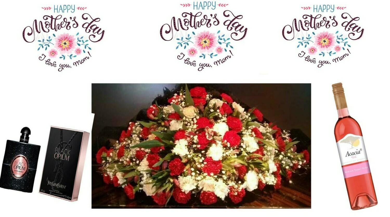 ሶደሬ ስቶር የእናቶች ቀን ጊፍት 8 SodereStore Mothers Day Gift 8