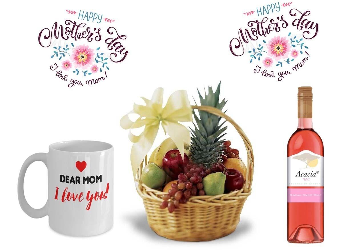 ሶደሬ ስቶር የእናቶች ቀን ጊፍት 7 SodereStore Mothers Day Gift 7