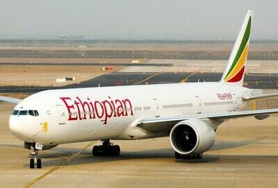 Flight (Ethiopia)