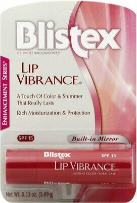 BlistexLip Vibrance