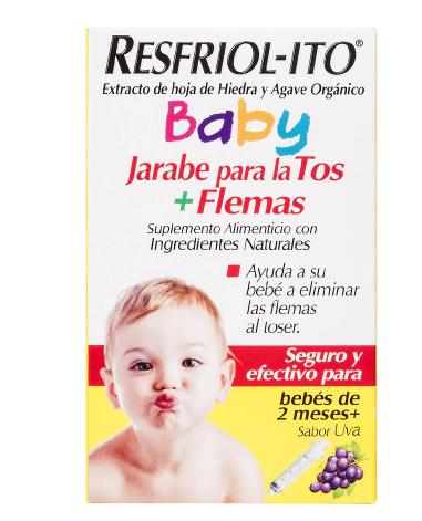 Resfriol-Ito ሪስፈሪዮል-ኢቶ