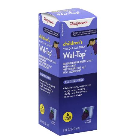 Wal-Tap ዋል-ታፕ