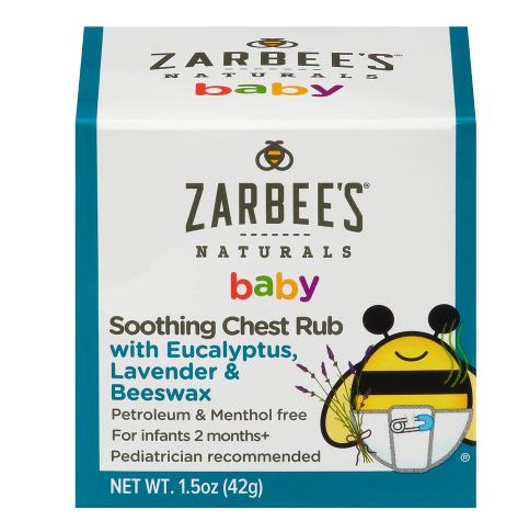 ZarBee's ዛርቤይ