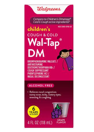 Wal-Tap DM ዋል-ታፕ ዲኤም