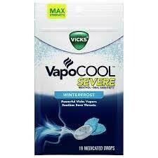 VapoCool ቫፖኩል