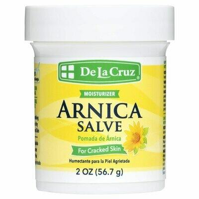 Arnica Salve አርኒካ ሳልቭ