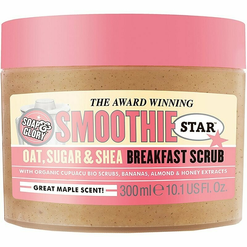 Smoothie Star ስሙዝ ስታር
