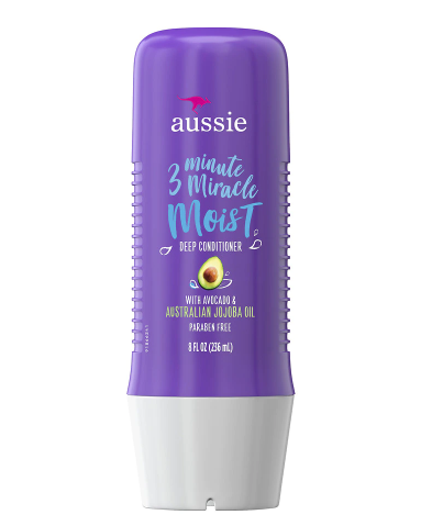 Aussie Conditioner አውሲ ኮንድሽነር
