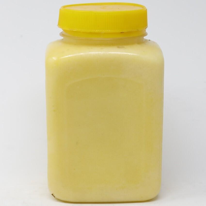 የሃበሻ ቅቤ  / Butter 1kg