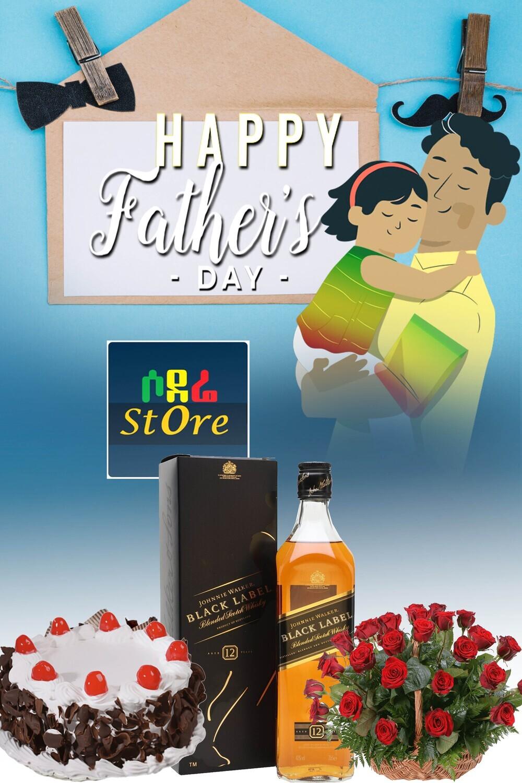 ሶደሬ ስቶር የአባቶች ቀን ጊፍት 7 SodereStore Fathers Day Gift 7