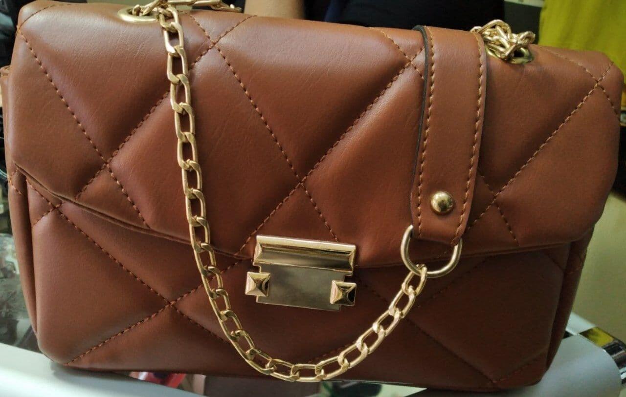 የሴቶች ቦርሳ  Women's Bag